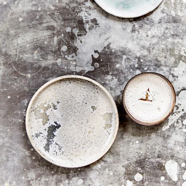 ceramics-main-01