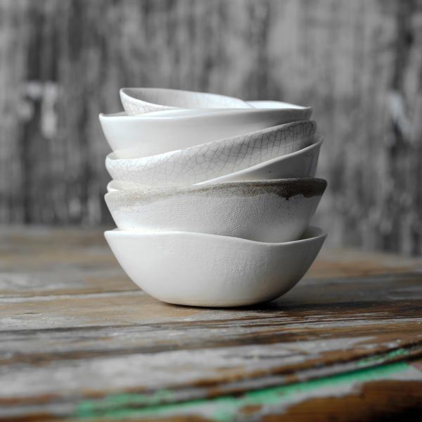 ceramics-main-02