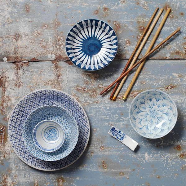 ceramics-main-03