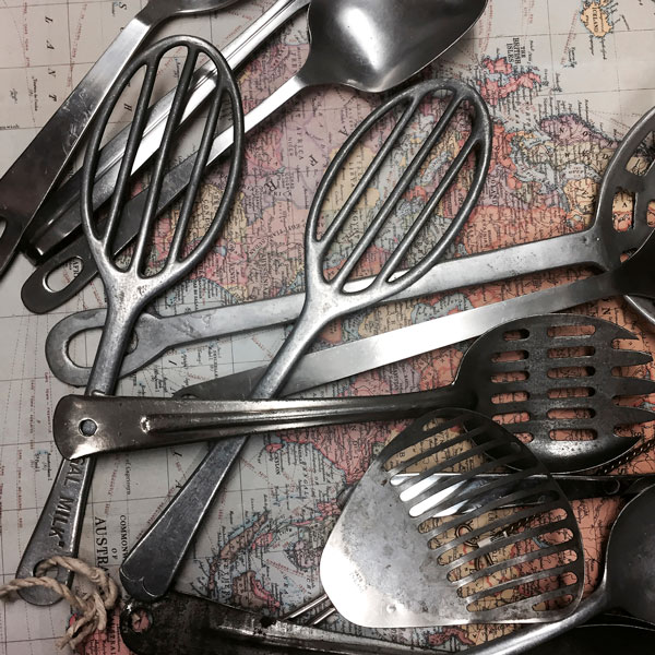 cutlery-main-01