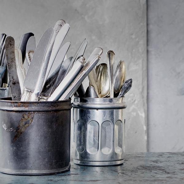 cutlery-main-02