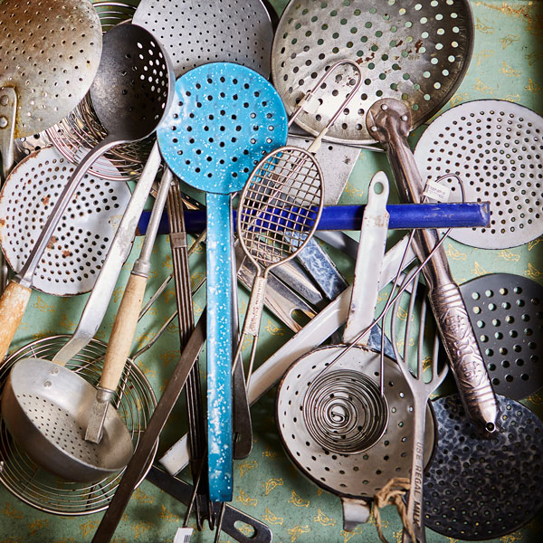 cutlery-main-03