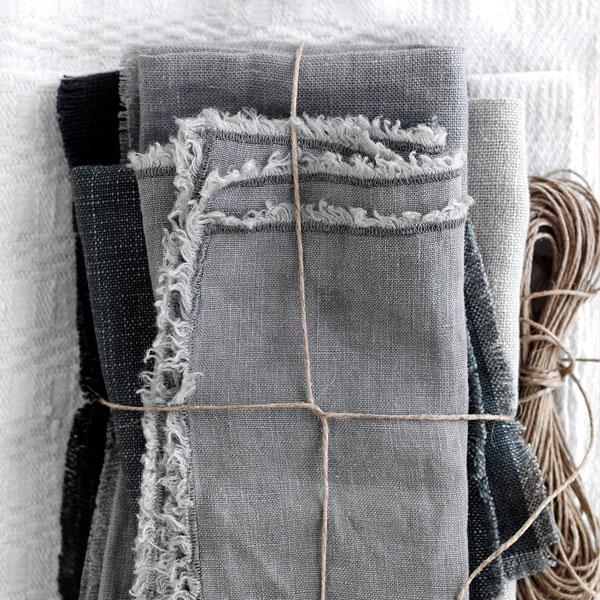 fabric-main-01