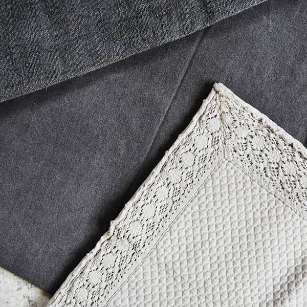 fabric-main-02