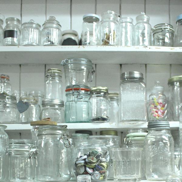 glassware-main-03
