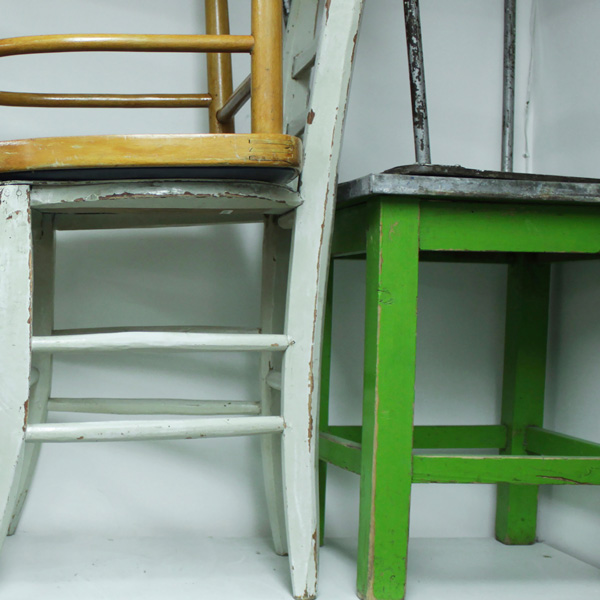 table-chairs-main-03